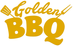 golden bbq sate